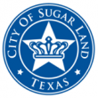 City of Sugar Land TX logo