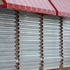 storm panels by Rolltex Shutters